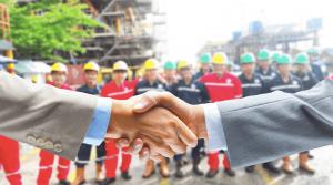 Top 10 đơn vị cung ứng lao động chất lượng tại Tphcm