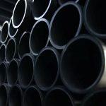 Top 10 đại lý phân phối thép ống giá rẻ tại Tphcm