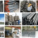 Top 10 đại lý phân phối vật liệu xây dựng giá rẻ tại Tphcm