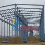 Báo giá xà gồ xây dựng mới nhất 2021 tại Tphcm