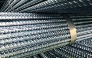Báo giá sắt thép xây dựng hôm nay - Đại lý phân phối sắt thép giá rẻ nhất