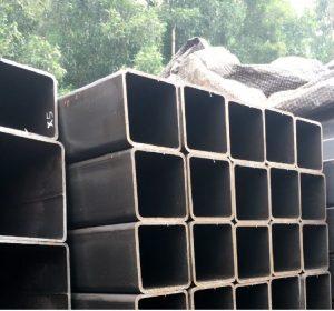 Báo giá thép hộp hôm nay - Đại lý phân phối sắt thép giá rẻ nhất