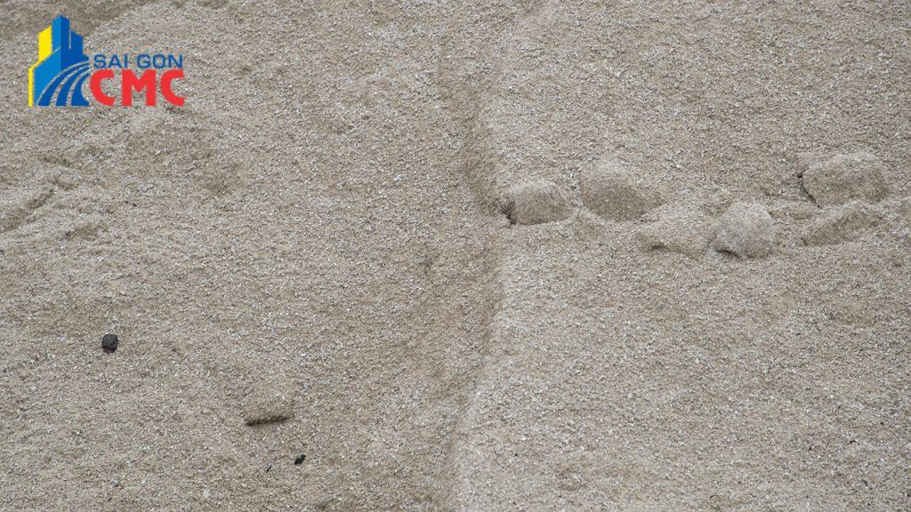 Báo giá cát xây tô