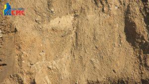 Giá cát vàng xây dựng