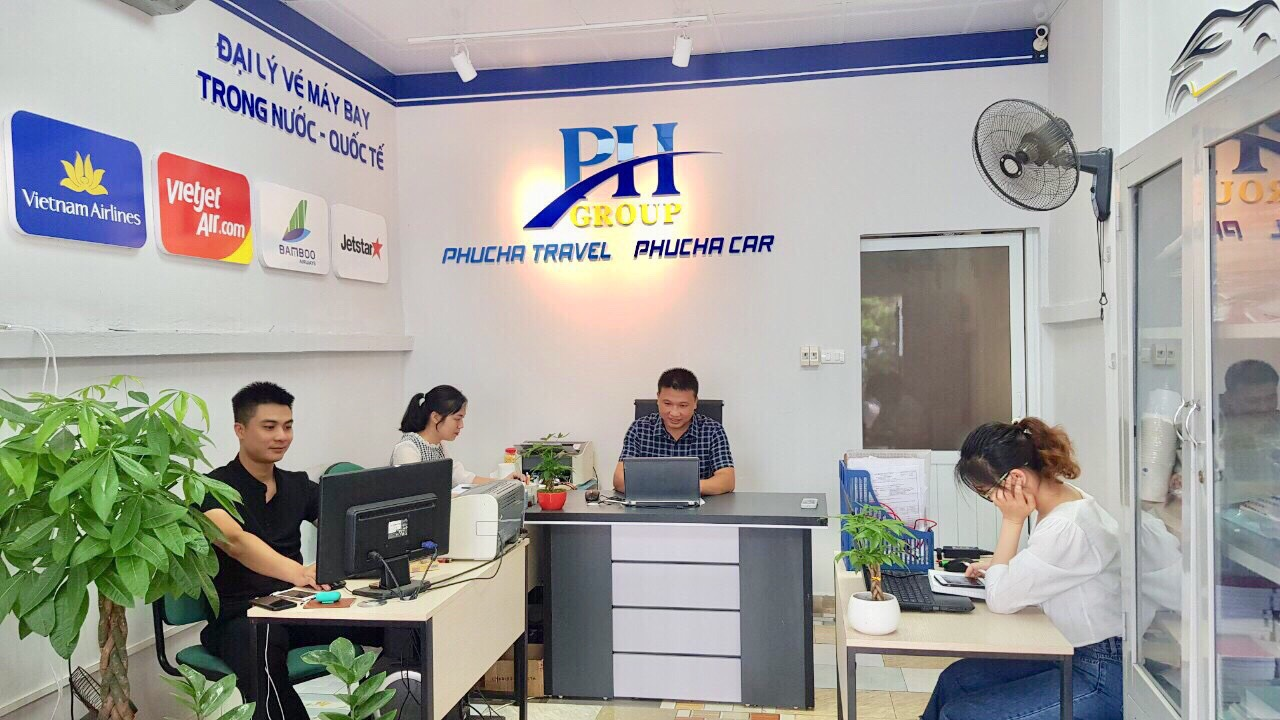 Dịch vụ Taxi ra sân bay nội bài giá rẻ Hà Nội