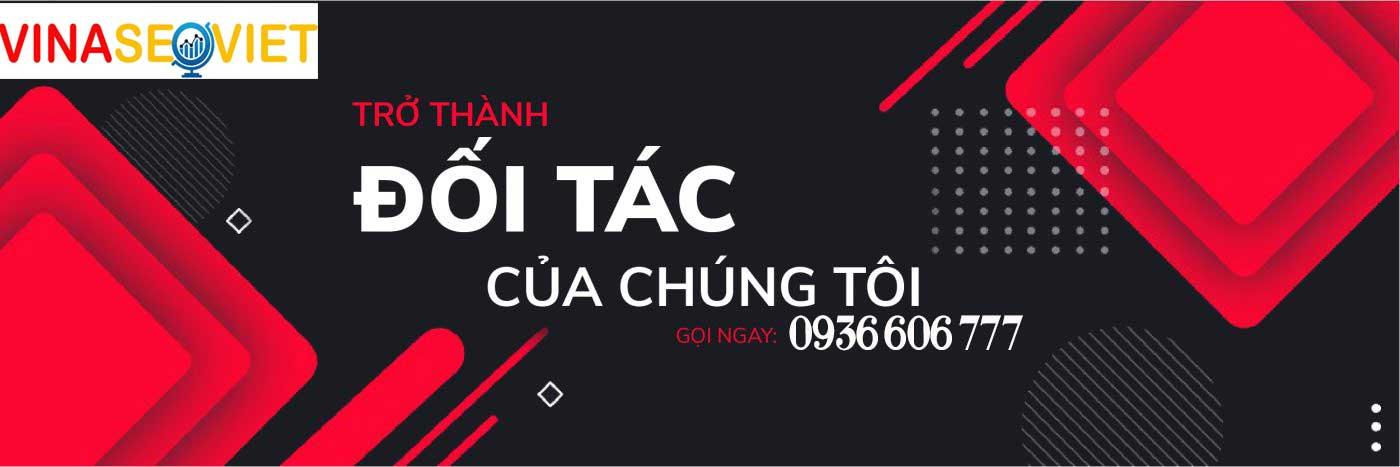banner lien he doi tac toplist